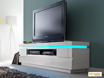 Ocean TV stolek C