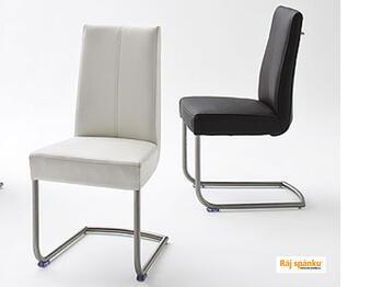 Flare I, II Jídelní židle