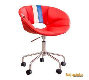 Židle BiSeat 21.08.8475.01