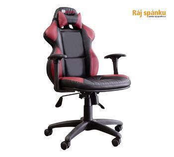 Židle BiDrive 21.08.8476.00