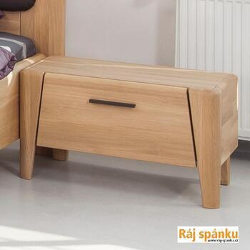 Keros Noční stolek