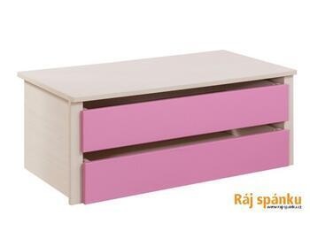 SL Princess Přídavné zásuvky do skříně 20.08.1003.00