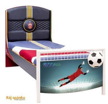 Football Postel 20.37.1301.00
