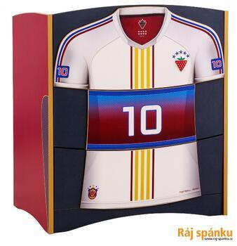 Football Komoda 20.37.1201.00