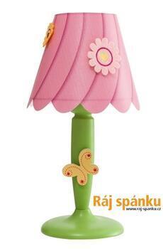 Lampa Flower 21.10.6339.00
