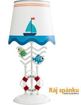 Lampa Aqua 21.10.6341.00
