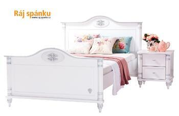 Romantic Postel XL 20.21.1304.00