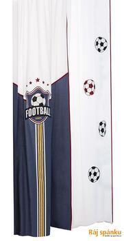 Záclona Goal 21.05.5193.00
