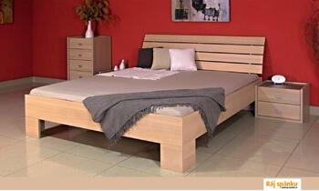 Tana postel