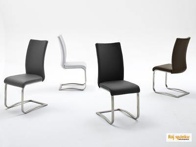 Arcon I Jídelní židle - 1