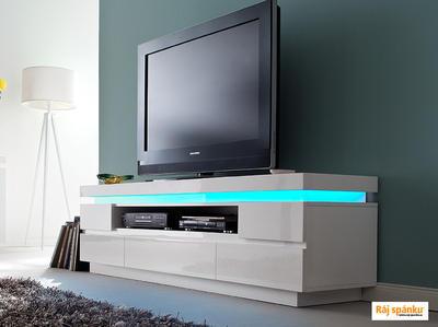 Ocean TV stolek C - 1