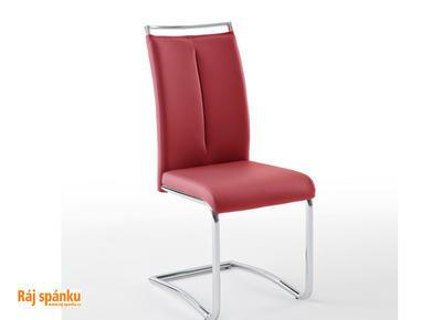 Vitoci D Jídelní židle s úchytkou - 1