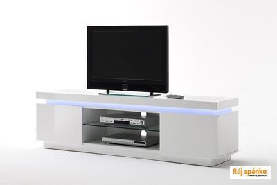 Ocean TV stolek A - 1