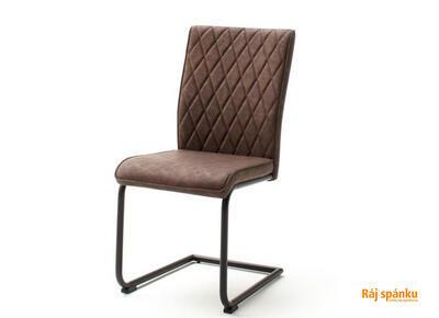 BURSA jídelní židle - 1