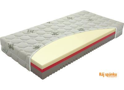 Comfort antibakterial