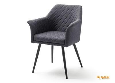 COVINA jídelní židle - 1