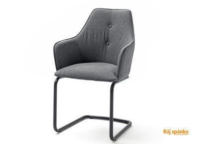 CURACAO jídelní židle - 1