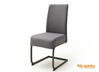 ESTELI jídelní židle - 1