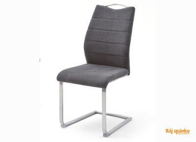 Ferrera jídelní židle - 1