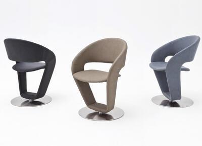 Firona jídelní židle - 1