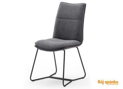 Hampton jídelní židle - 1