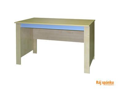 Bořek Psací stůl K1008 - 1