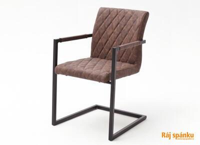 Kian B Jídelní židle - 1