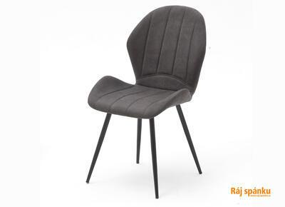 Lima jídelní židle - 1