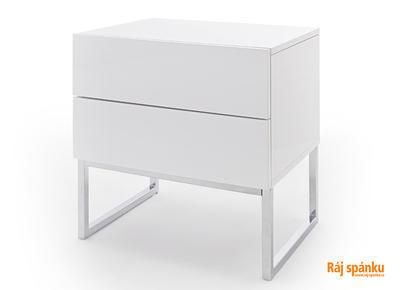 Nela 3 noční stolek - 1