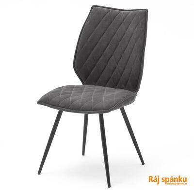 Navarra jídelní židle - 1