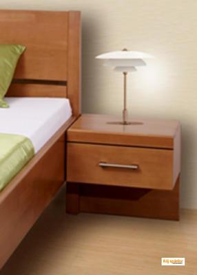 Cathrin noční stolek - 1