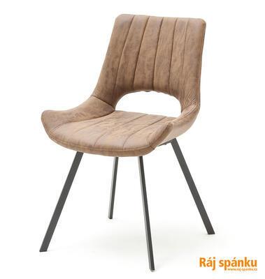 Olympia jídelní židle - 1