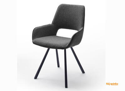 Parana jídelní židle - 1