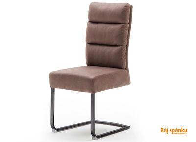 Rochester jídelní židle - 1