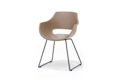 Rockville 1 jídelní židle - 1