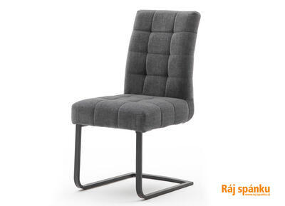 Salta jídelní židle - 1