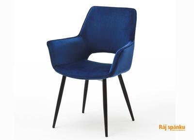 Samos jídelní židle - 1