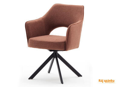 Tonala jídelní židle - 1
