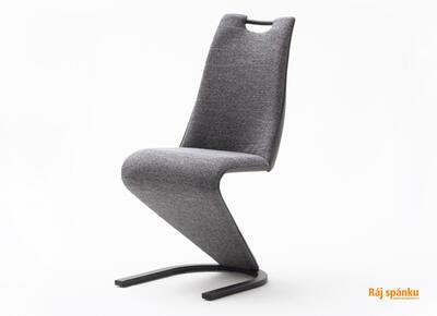 Vitoria jídelní židle - 1