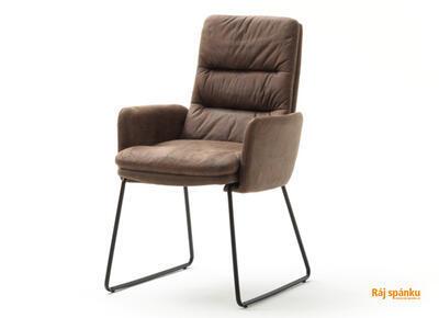 Westminster jídelní židle - 1