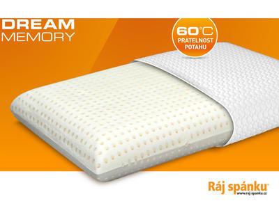 Dream Maëmory