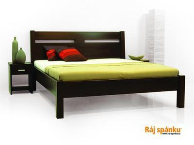 Carmen manželská postel - 1