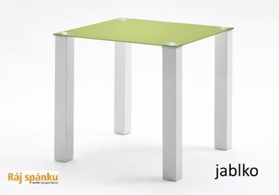 VitoTopic C Jídelní stůl - 1
