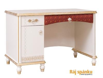 Sultan Psací stůl 20.38.1101.00 - 1