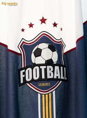 Závěs Goal 21.05.5292.00 - 1