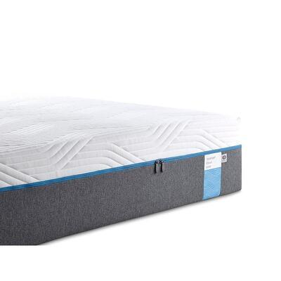 Tempur Cloud Luxe Matrace - 1