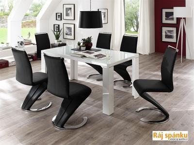 Tizio Jídelní stůl - 1