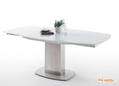 Zelder Stůl s otočným rozkládáním - 1