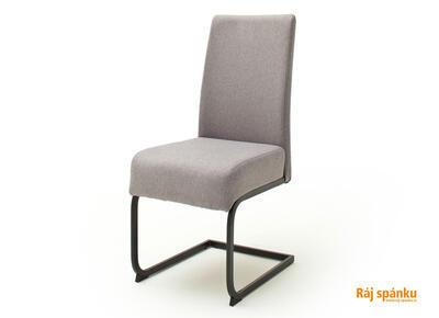 ESTELI jídelní židle - 2