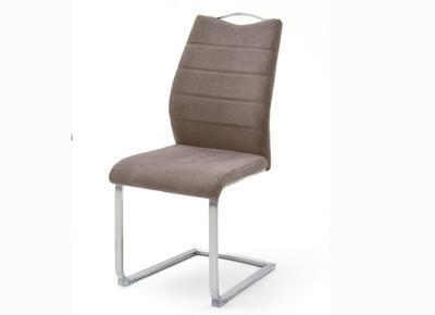 Ferrera jídelní židle - 2